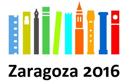 _logo_zaragoza2016_f2374455.jpg