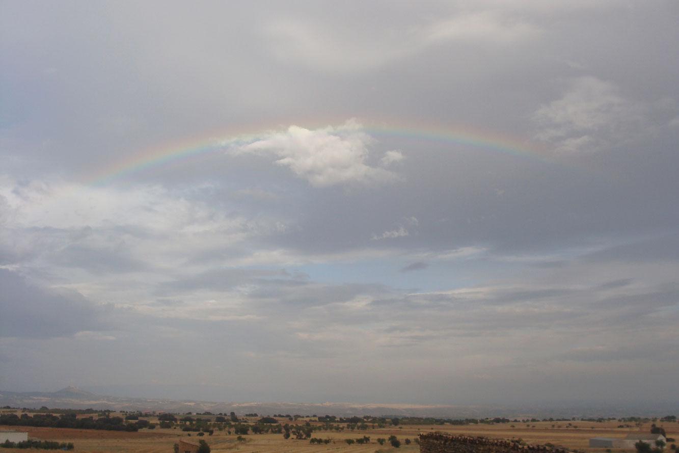 arcoirisjueves-10.jpg