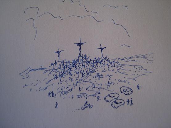 cruces.jpg