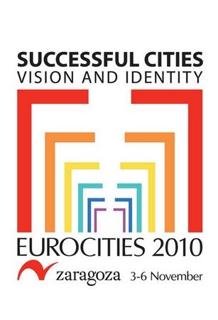 eurocities_2010_verticalok.jpg