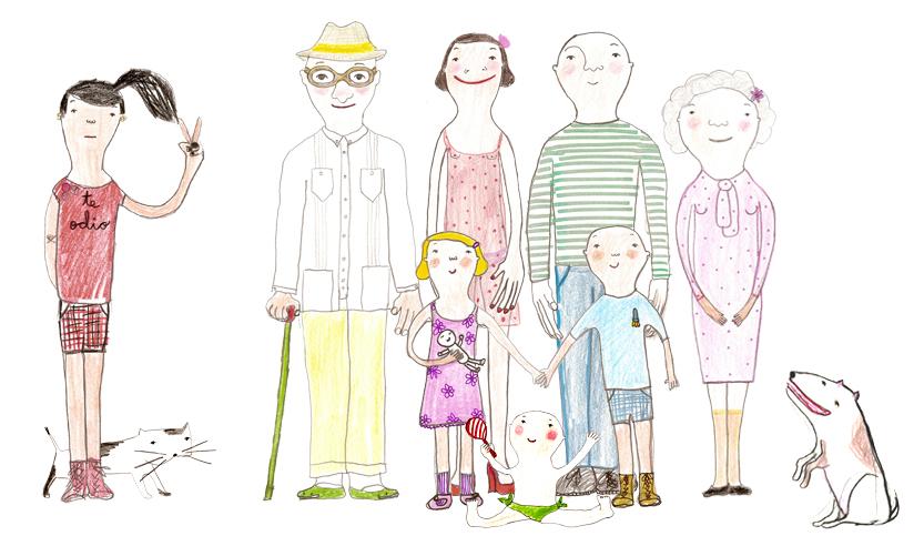 familia-m.jpg