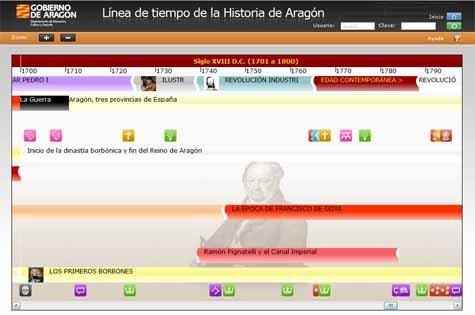 linea_temporal.jpg