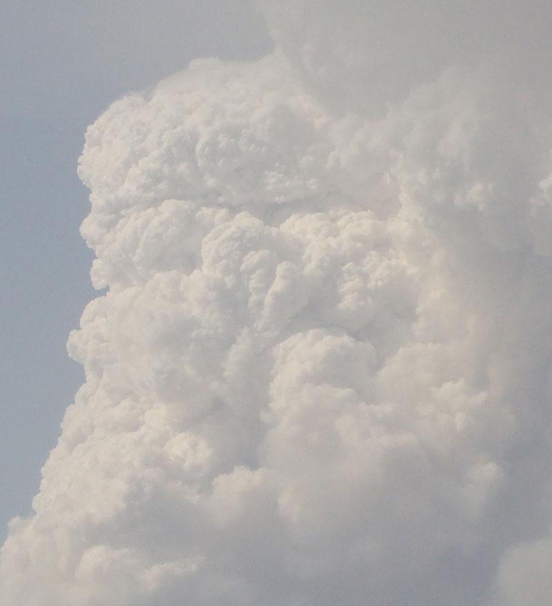 nube1.jpg