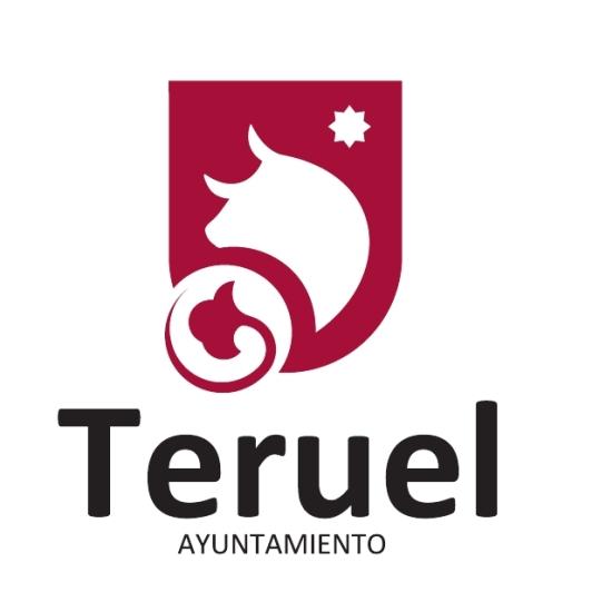 Logo de TeruelLogo de Teruel