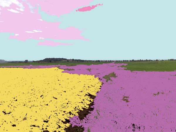 trescolors1.jpg